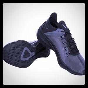 Nike EXP - X14